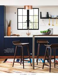 Cb2 Bar Stools Why Think About Cb2 Bar Table Modern Wall Sconces And Bed Ideas