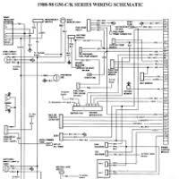 proton iswara air cond wiring diagram page 2 yondo tech