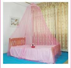 Pink Canopy Bed Tangpan Free Shipping Netting Bed Canopy Mosquito Net Blue