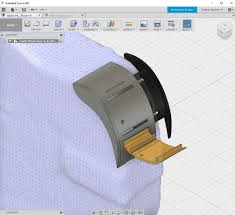 autodesk remake blog