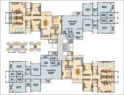 commercial floor plans free incredible commercial floor plan software commercial office design