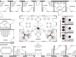 office 45 building plans office layout plan office floor plan