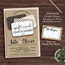 gift card wedding shower invitation wording gift card wedding shower invitation wording wedding ideas