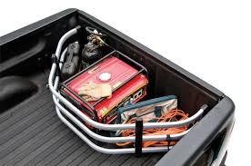 Classic Ford Truck Accessories - sport amp research