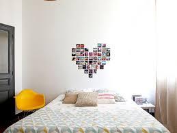 id pour refaire sa chambre decoration murale pour chambre maison design bahbe com