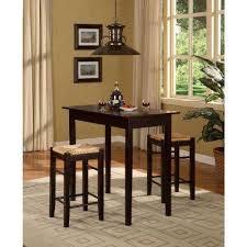 home depot kitchen furniture kitchen dining tables kitchen dining room furniture the