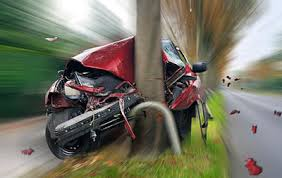 10 facts you must know about accidents