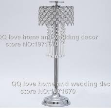Tall Table Centerpieces by Online Get Cheap Tall Table Decorations Aliexpress Com Alibaba