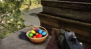 battlefield 1 easter egg hunt u2013 u0027s u0027em perezstart