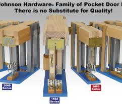 Barn Door Track System Home Depot by Door Sliding Closet Door Handles Wonderful Pocket Door Handles