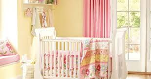 Damask Bedding Bedding Set Pink And White Bedding Affordable Bed In A Bag Queen