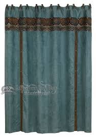 Western Fabric For Curtains Stunning Southwest Style Shower Curtains And Best 25 Western