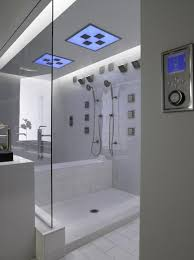 high design home remodeling universal design showers safety and luxury hgtv