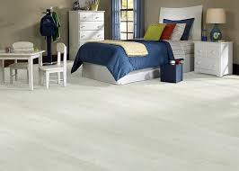 14 best floors images on laminate flooring basement