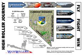 Henderson Nv Zip Code Map by 152nd Airlift Wing U003e Home