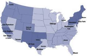 us map atlanta to new york semiannual report to congress april 1 2002 september 30 2002