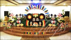 mickey mouse birthday index of gallery size best birthday balloons decoration