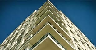 home real estate inspection sample business plan entrepreneur