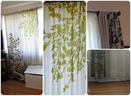 Crushed Voile Sheer Curtains by Coffee Tables Sheer Curtains Bed Bath And Beyond Wholesale Sheer