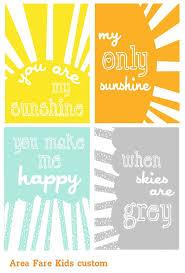 sunshine invitation 37 best you are my sunshine images on pinterest my sunshine you