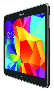 amazon 10 inch tablet black friday amazon com samsung galaxy tab 4 4g lte tablet black 10 1 inch