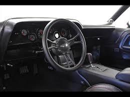 Dodge Challenger Mods - 1971 dodge challenger resto mod for sale in rancho cordova ca