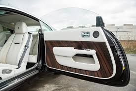 roll royce wraith interior 2015 rolls royce wraith review digital trends