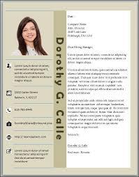 resume template microsoft resume template microsoft word soaringeaglecasino us