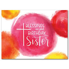 religious birthday cards blessings on your birthday religious birthday card