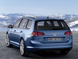 volkswagen golf wagon interior new vw golf variant or 2014 jetta sportwagen this is it updated