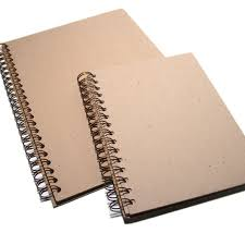 sketch books pads paper and board