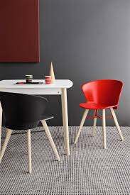 306 best calligaris images on pinterest dining tables italian