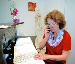 Barbara de Jong | Praxis für Osteopathie \u0026amp; Physiotherapie Bonn - Barbara_de_Jong