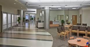 home interiors by design inspiration interiors by design also modern home interior design
