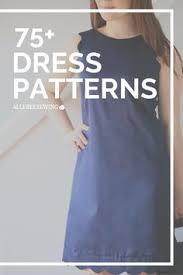 best 25 a dress ideas on pinterest dress shirts fitted dress
