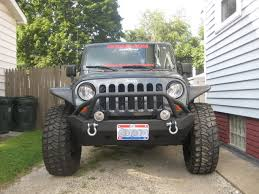 jeep aftermarket bumpers comprehensive jeep wrangler jk front bumper collection