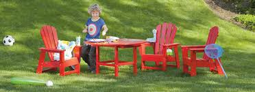 Recycled Plastic Patio Furniture Polywood Furniture Patio And Adirondack Furniture Poly Lumber