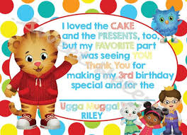 best 25 birthday thank you notes ideas on pinterest birthday