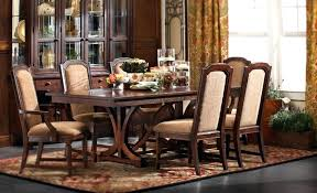 Dining Room Furniture Denver Co Dining Room Furniture Denver Co Build Exactly What You Want Dining