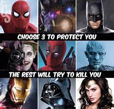 Meme Superhero - the best superheroes memes memedroid