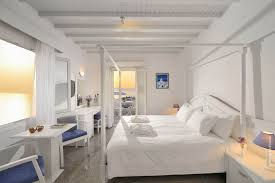 King Size Bed Hotel Golden Star Hotel 29 Rooms U0026 Suites 5 Min From Mykonos Town