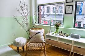 Mint Home Decor Spring Pantone Color Trends National Geographic Store Blog