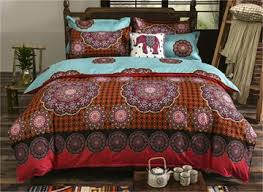 Discount Designer Duvet Covers Cheap Bedding Sets Discount Luxury Girls Bedding Sets Ericdress Com