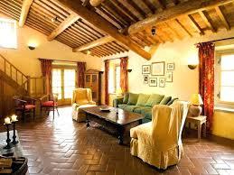 Tuscan Style Living Room Furniture Tuscan Style Decorating Kitchen Tuscan Style Living Room