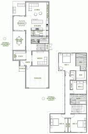energy efficient home design energy efficient home plan notable oxley new design house plans