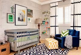 nursery ideas colors charming and sweet decorating nursery ideas