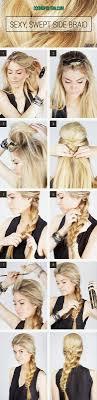 tutorial rambut wanita pin by mangku sasmito on rambut panjang pinterest