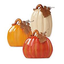 Placemats Bed Bath And Beyond Fall Harvest Décor Products Damask Napkins Dinnerware