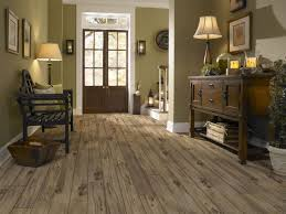 Tranquility Resilient Flooring Flooring Floating Vinyl Plank Designs Pict For