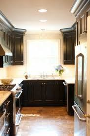 small kitchen cabinets walmart small kitchen eclectic kitchen small kitchen home kitchens
